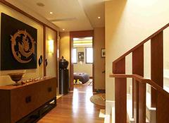 格莱美墙纸是几线品牌 装点你的家居生活