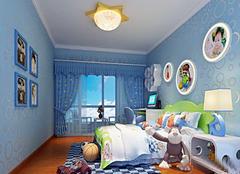 北欧风格卧室灯具选择要点 照亮你家美