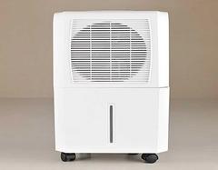 有必要买除湿机吗 空调能否代替除湿机