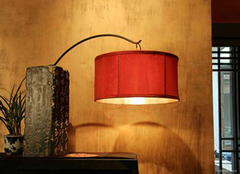 床头台灯安装注意事项 晚上更方便