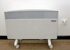 家庭取暖设备哪种好呢 让冬天更温暖