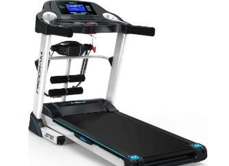 家用跑步机如何选择 家用跑步机选购指南分享