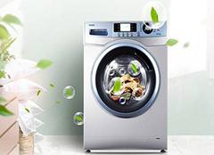 海尔洗衣机质量怎么样 选它对吗?