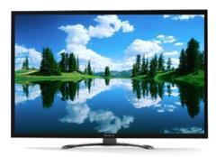 目前什么牌子电视好 什么品牌电视好呢