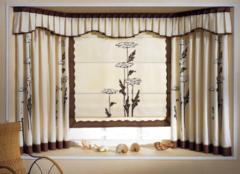 电动窗帘厂家有哪些 电动窗帘生产厂家推荐