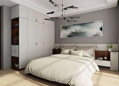 卧室中两个床头柜不一样怎么办 有哪些风水影响