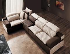 布艺沙发和真皮沙发那个值得买