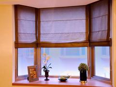 家居窗户有效的隔音妙招盘点