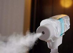 空气加湿器的优缺点都有哪些 你是否有所了解