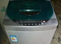 海尔全自动洗衣机使用说明 海尔全自动洗衣机哪款好