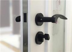 tata木门锁具价格是多少 质量怎么样呢