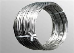 不锈钢螺丝线规格标准 不锈钢螺丝线性能介绍