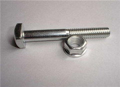 t型不锈钢螺丝有规格标准 其哪个厂家好