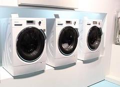 松下洗衣机质量怎么样 松下洗衣机报价