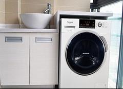 洗衣机买海尔还是松下 两者优缺点对比