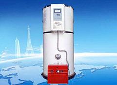 天然气取暖设备哪个品牌好 让家居更温暖