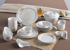 骨瓷杯优势简析 让家居更显高档