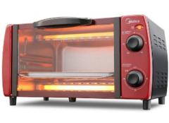 家用小烤箱可以做什么 家用小烤箱价格贵不贵