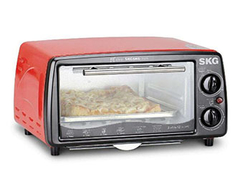 烤箱烤鱼必须用锡纸吗 那什么是锡纸呢
