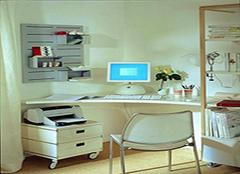 怎样选购电脑桌椅 有哪些技巧