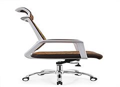 如何正确选购电脑椅 小编来支招