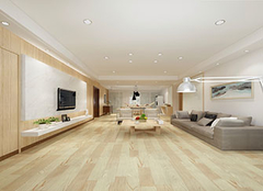 塑料地板革的价格 地板革好吗