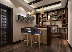 室内铺地板革的危害 如何购买到高质量地板革