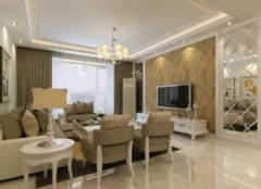 精装修的房子都包括什么 房子精装修包括什么呢