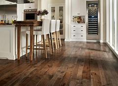 室内铺地板革的危害 地板革有辐射吗