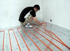 电地暖的优缺点有哪些 让家居更舒适安全