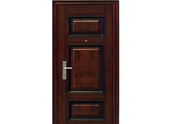防盗门一般多厚 具体的门锁安装方法介绍