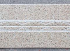 抛光砖和玻化砖的区别有哪些 装饰你的家居生活