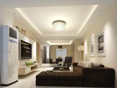 巧用壁灯为家增光添彩 六款经典实用案例参考
