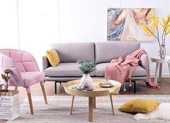 哪些家具没必要买 你想不到的惊喜