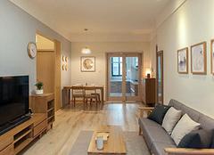 家装地板怎么挑最可靠 家装吸睛搭配