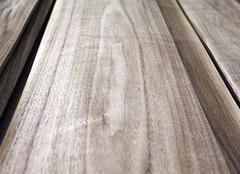 软木地板铺装前准备工作 要做哪些事项
