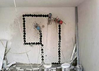 承重墙拆了怎么补救 有哪些措施