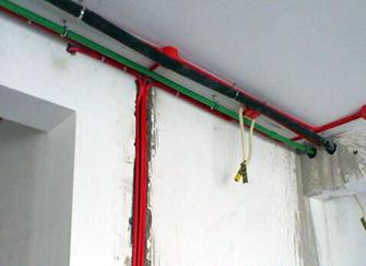 卫生间的水管要怎样遮挡 最详细的攻略