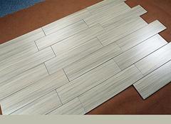 软木地板和实木地板区别简析 哪种才是最好的