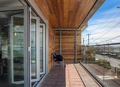 封阳台优劣简析 你家的阳台要封吗