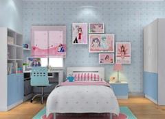 卧室怎么布置温馨 怎么把卧室布置温馨呢