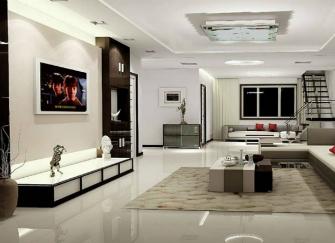 家装智能系统有哪些 家装智能系统好处介绍