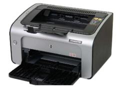 激光打印机多少钱一台 惠普激光打印机价格详情