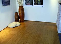 二手房木地板翻新注意事项 怎么选择颜色