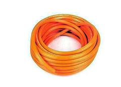 燃气灶的管子怎么安装 给你详细介绍
