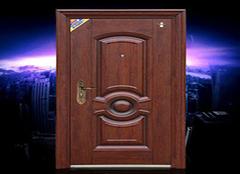 防盗门门洞预留标准尺寸 过大或过小怎样解决