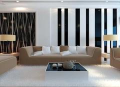 买房楼层有什么讲究  只选最佳楼层