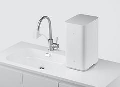 小米家用净水器怎么样 为你带来洁净水源