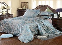 什么品牌的被子比较好 让睡眠更舒适