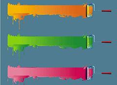 油漆工和门哪个先安装 不同选择有何区别